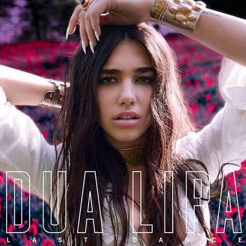 dua-lipa-last-dance-cover