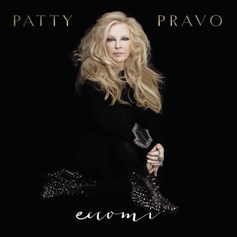 eccomi-album-cover-patty-pravo