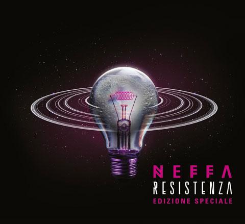 edizione-speciale-resistenza-cover-album-neffa
