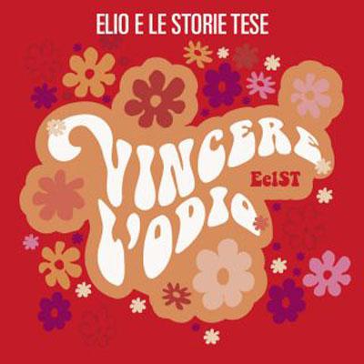 elio_e_le_storie_tese_vincere_l_odio-artwork