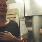 Feels Like Home nuovo singolo di Sam Feldt & Dante Klein feat. Milow: traduzione testo e video