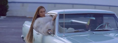 formation-video-dirty-beyonce
