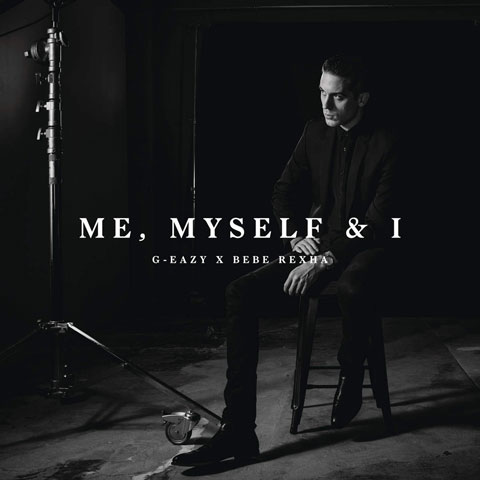 g-eazy-me-myself-and-i-cover