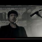 Armin van Buuren, Heading Up High: traduzione testo e video ufficiale feat. Kensington