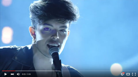 im-sorry-video-the-kolors
