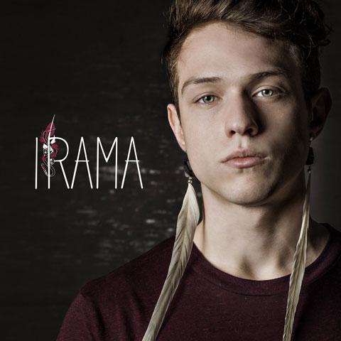 irama-album-cover