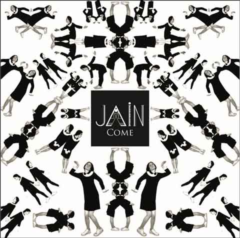 jain-come-cover