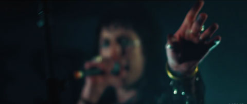 kiss-this-video-the-struts