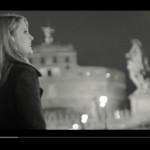 Noemi a Sanremo 2016 con La borsa di una donna: testo + video esibizione + ufficiale