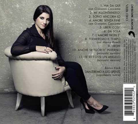 lato-b-copertina-album-sono-ancora-io