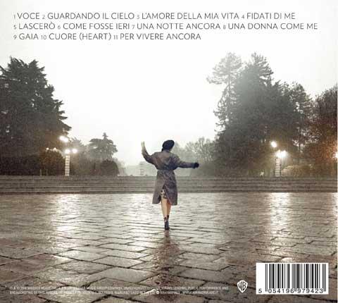 lato-b-copertina-guardando-il-cielo