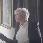 Lentissimo nuovo singolo in radio di Malika Ayane: testo e video ufficiale
