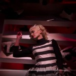 Gwen Stefani – Make Me Like You: testo, traduzione e video ufficiale