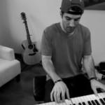 Sam Hunt – Make You Miss Me: testo, traduzione e live acoustic video del nuovo singolo