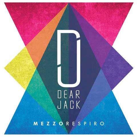 mezzo-respiro-album-cover-dear-jack