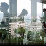 Mezzo respiro nuovo album dei Dear Jack: tracklist, copertina e testo del brano omonimo sanremese + video ufficiale e esibizione