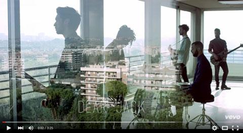 mezzo-respiro-official-video-dear-jack
