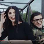 "Skrillex & Diplo ""Mind"" feat. Kai: traduzione testo e video ufficiale"