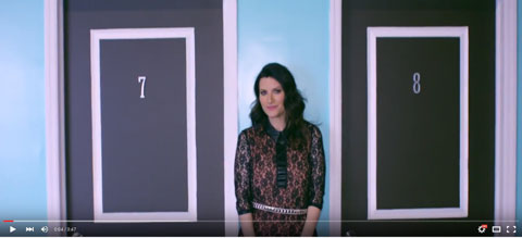 nella-porta-accanto-official-video-laura-pausini