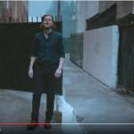 The Lumineers – Ophelia: testo, traduzione e video ufficiale