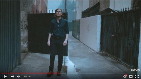 ophelia-videoclip-the-lumineers
