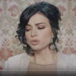 Ora o mai più brano di Dolcenera a Sanremo 2016: testo + video esibizione + ufficiale