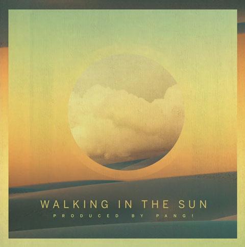 pang-Walking-in-the-Sun