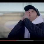 Quando sono lontano brano di Clementino a Sanremo 2016: video ufficiale + testo