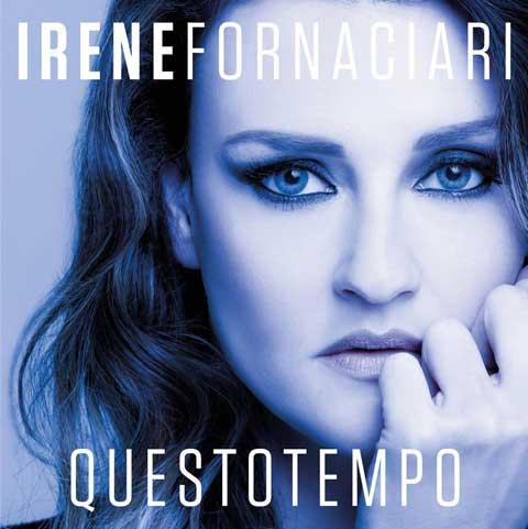 questo-tempo-album-cover-irene-fornaciari