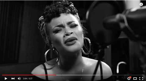 rise-up-Live-Acoustic-Video-andra-day