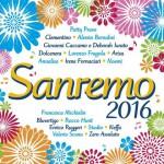 In uscita l'album di Sanremo 2016, con quasi tutte le canzoni del festival: tracklist dei 2 CD