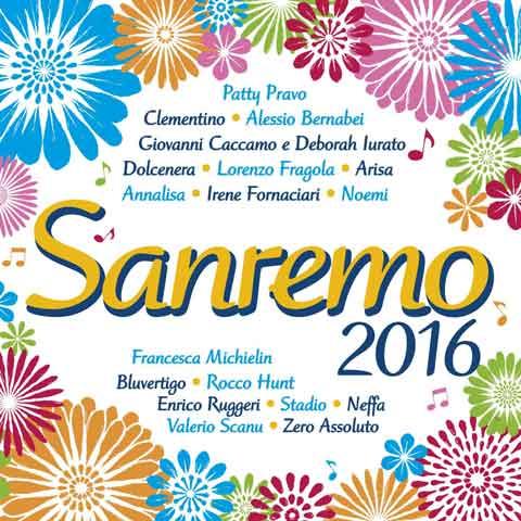 sanremo-2016-album-cover