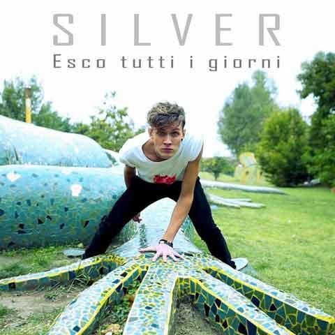 silver-esco-tutti-i-giorni-cover