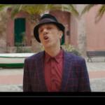"""Neffa canta a Sanremo 2016 """"Sogni e nostalgia"""": testo e video ufficiale"""