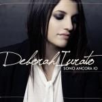 Sono Ancora Io album 2016 di Deborah Iurato in uscita: tracklist e copertina