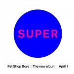 Super album 2016 dei Pet Shop Boys in uscita: tracklist