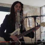 PJ Harvey – The Wheel: testo, traduzione e video ufficiale