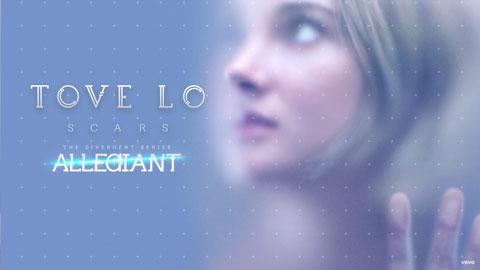 tove-lo-scars-the-divergent-series-allegiant