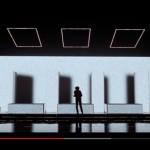 The 1975 – UGH!: testo, traduzione e video ufficiale