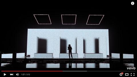 ugh-video-the-1975