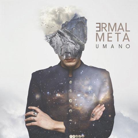 umano-album-cover-ermal-meta