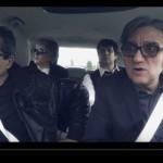 Un giorno mi dirai brano degli Stadio a Sanremo 2016: testo + video ufficiale