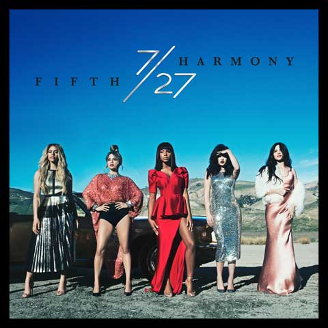 7_27-cover-album-Fifth-Harmony