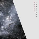 Landlord, Aside EP: tracklist del primo mini album + streaming audio