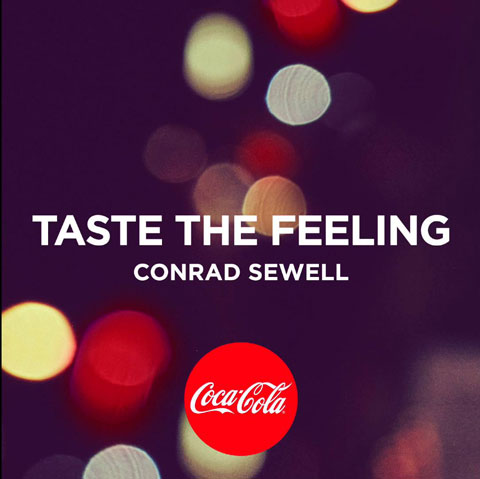 Avicii-vs-Conrad-Sewell-Taste-The-Feeling-artwork