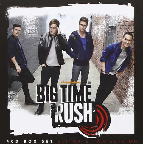 Big-Time-Rush-Ultimate-Fan-Edition-cover