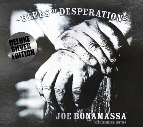 Blues-Of-Desperation-album-cover-deluxe-silver-edition-Joe-Bonamassa
