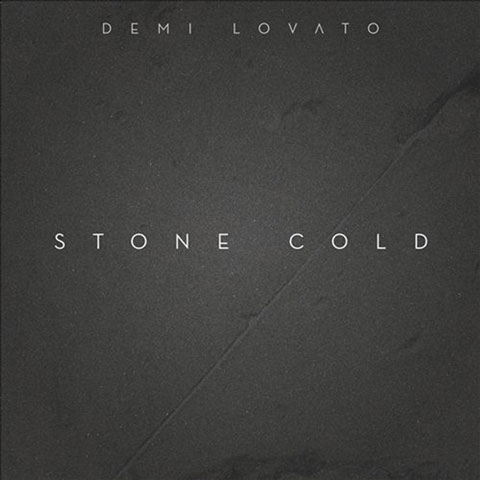 Demi-Lovato-Stone-Cold-single-artwork