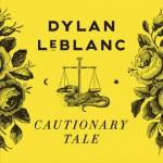 Dylan Leblanc, Look How Far We've Come: testo, traduzione e audio