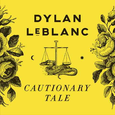 Dylan-Leblanc-cautionary-tale-album-cover